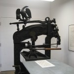 Arion Press