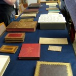 Book Arts and Special Collections, San Francisco Public Library