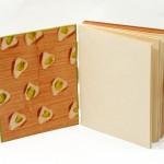 Apricot Journal (exterior) (Copyright © 2005 Ashley D. Hairston)